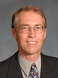 Dave Newton
